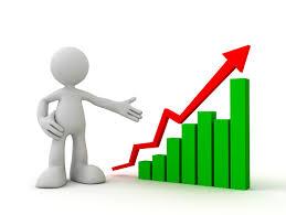 Delegar en administrativos online para una mayor productividad y beneficio de tu negocio